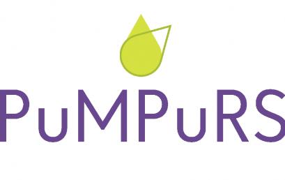 """Projekta """"PuMPuRS"""" ietvaros individuālās konsultācijas notiek attālināti"""