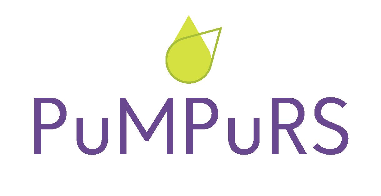 Projekts PUMPURS turpinās arī 2020./2021. mācību gadā