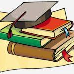 Par uzņemšanas nosacījumiem skolā