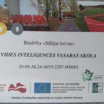 Vides inteliģence Sēlijā – izprotošāka, uz līdzdarbību dizainēta sabiedrība